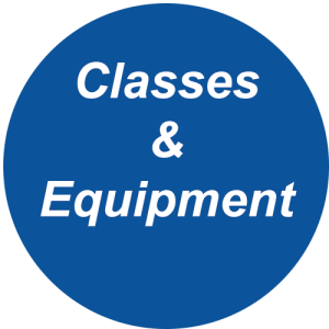 kb-Classes-&-Equipment