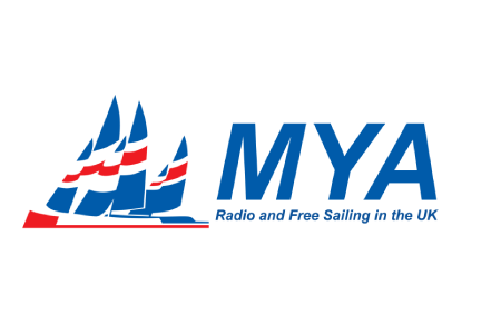 Model Yachting Association